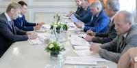 Воронежское объединение «ПерфоГрад» запустит новый инвестпроект по   производству перфорированных металлоконструкций в О...